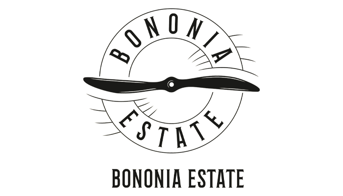 Bononia Estate